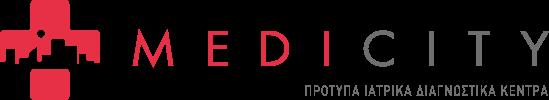medicity-logo